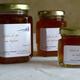 Gelée de thé au Safran du Val d'Or