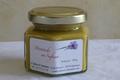 Moutarde au Safran du Val d'Or