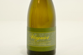"Vin de Pays des Collines Rhodaniennes - ""VIOGNIER PRESTIGE"""