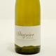 """Vin de Pays des Collines Rhodaniennes - """"VIOGNIER TRADITIONNEL"""""""