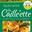 """La Caille'Ette"""" Specialite Drome Cailles"""