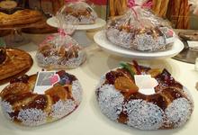 boulangerie Pascalis