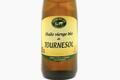 huile Tournesol BIO