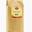 Farine de Blé universelle BIO 2kg