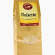 Farine de Noisette 250 g