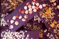 le tiroir au chocolat