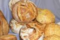 Boulangerie Pâtisserie Fouraison Mathieu