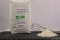 Farine de blé T80 BIO