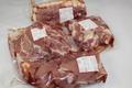 Colis viande de porc 5 kg