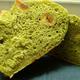 Matcha Tea and Hazelnut - Thé Matcha et Noisettes