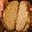 boulangerie bread