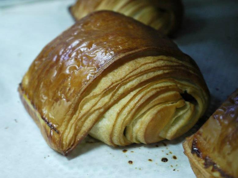 boulangerie bread Producteur Alpes Maritimes