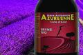 l'Azuréenne, La Brune Bio