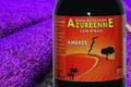 l'Azuréenne, L'Ambrée