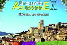 Brasserie Azuréenne
