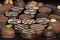 Chocolaterie Castelain