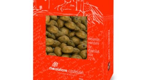 Le galet du vignoble, en format pochon