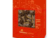 Le Bouchon de Châteauneuf du Pape, en pochon