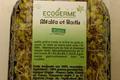 Graine Germées - Alfafa et radis