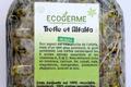 Graine Germées - Alfafa et trèfle
