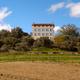 ESAT La Bastide
