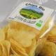 Chips Bio des Hautes-Alpes
