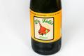Bière Blonde « La Folie Douce » 4,8 %