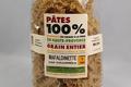 Mafaldinette au blé dur