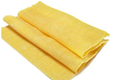 Feuilles de pâte fraiches