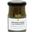 Moutarde de Dijon à l'ancienne à la spiruline