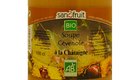 Soupe Bio Cévenole à la Châtaigne