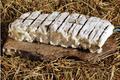 brique cendrée