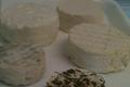 fromages de chèvre