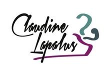 Claudine Lapalus