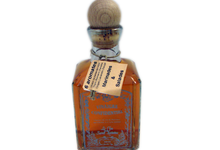 VINAIGRE 6 aromates