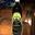 VINAIGRE vin rouge AOC