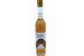 VINAIGRE vin blanc bio