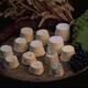 Les fromages de chèvre Mâconnais