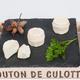Le Bouton de Culotte