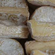 Les fromages au lait de vache