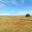 Ferme De La Prairie