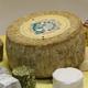 fromagerie Valadou, tomme de chèvre