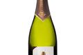 Champagne - Cuvée de Réserve