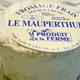 Le Mauperthuis