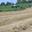 ferme de Saint Thibault