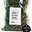 "Chips de Kale Crues ""Sweet Mustard-Piment"""