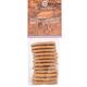 Biscuits au Miel de Châtaignier