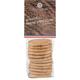 Biscuits à la Farine d'Epeautre