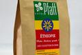 Café Ethiopie - Moka Yrgacheffe Kochere Grade 1