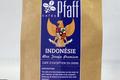 Café INDONESIE - Kalossi Premium - Terroir Blue Toraja